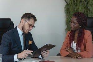 HR Software for Recruitment