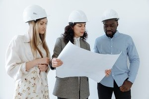 Payroll Software for Contractor